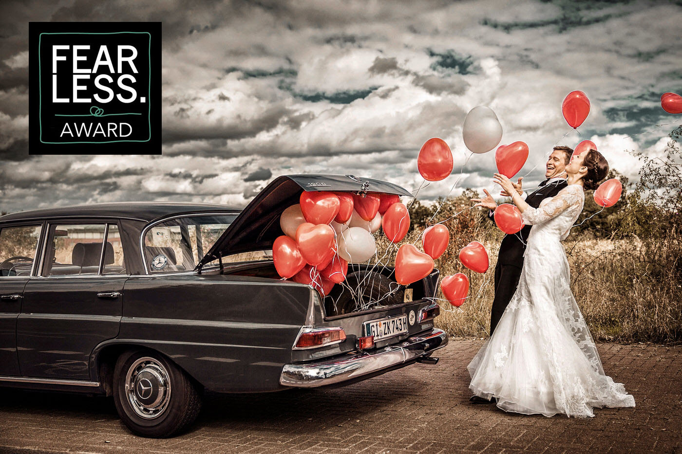 award-winning-wedding-photos-ispwp-fearless-30
