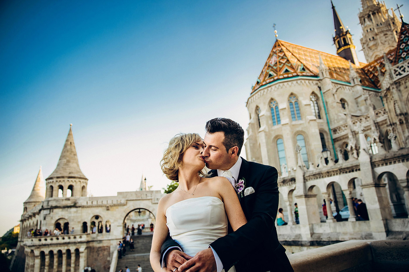 getting-married-in-budapest-05
