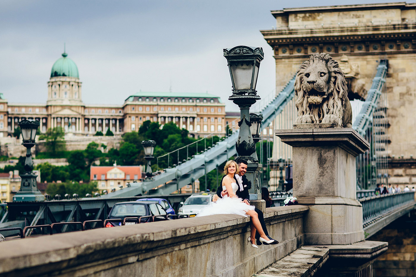 getting-married-in-budapest-41