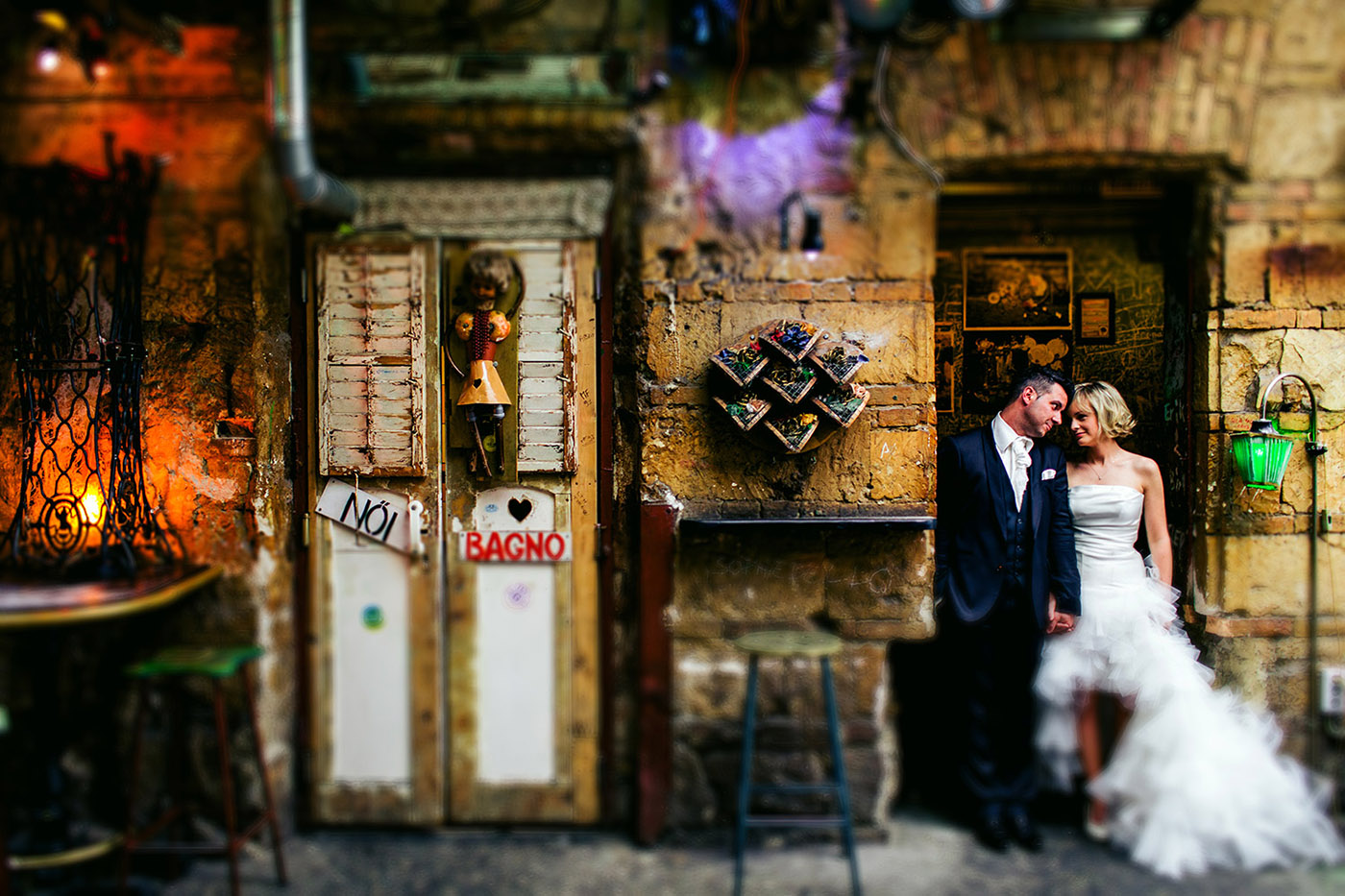 getting-married-in-budapest-43