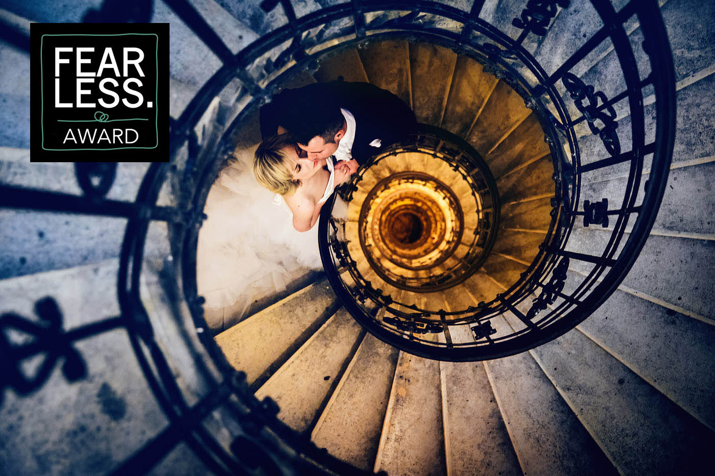 award-winning-wedding-photos-ispwp-fearless-14
